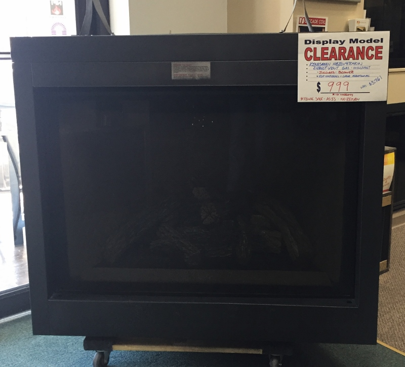 Clearance Kingsman Fireplace.jpg