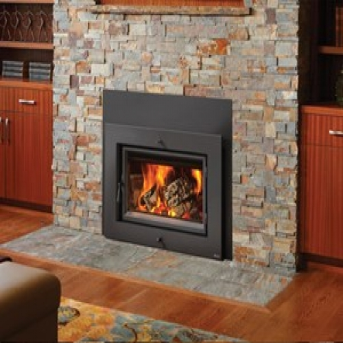 Wood Inserts Hearth Amp Home
