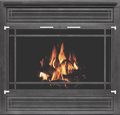 Glass Doors Hearth Amp Home
