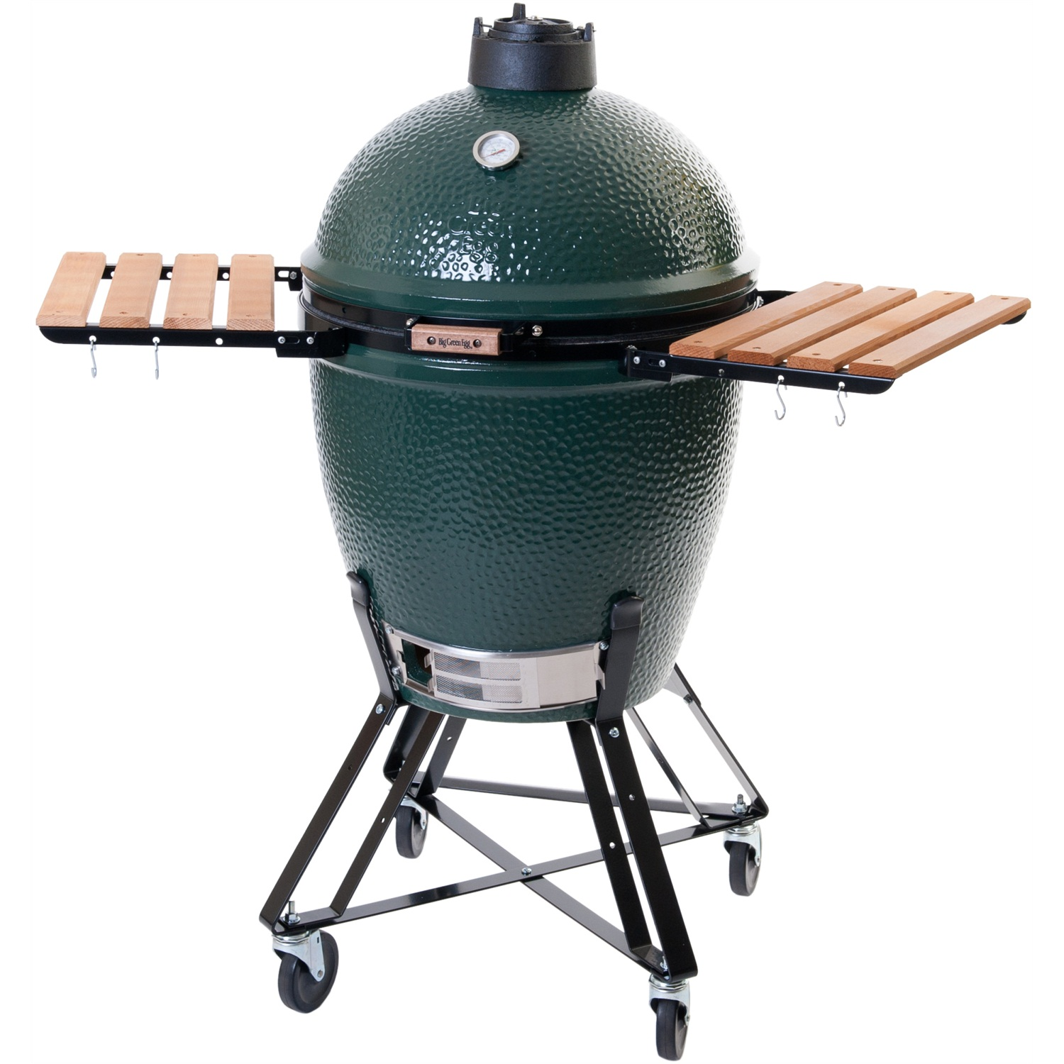 gg Big-Green-Egg.jpg