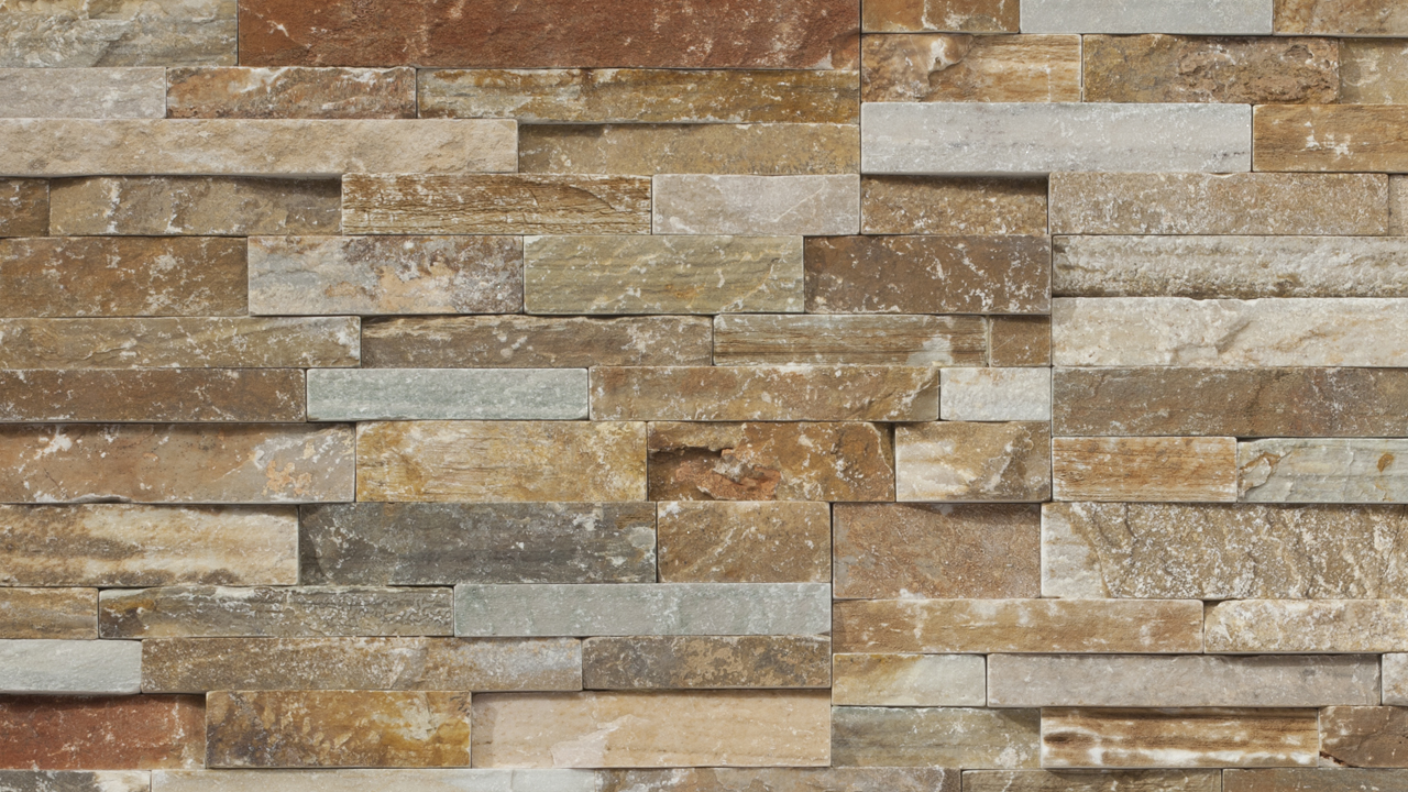 Classic-Mountain-Rust-Ledgestone.jpg