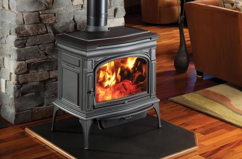 Home Hearth Amp Home