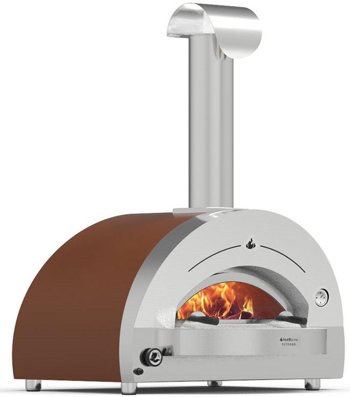 5.8 Oven.png