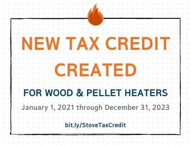 Tax_Credit_2021_WEB.jpg