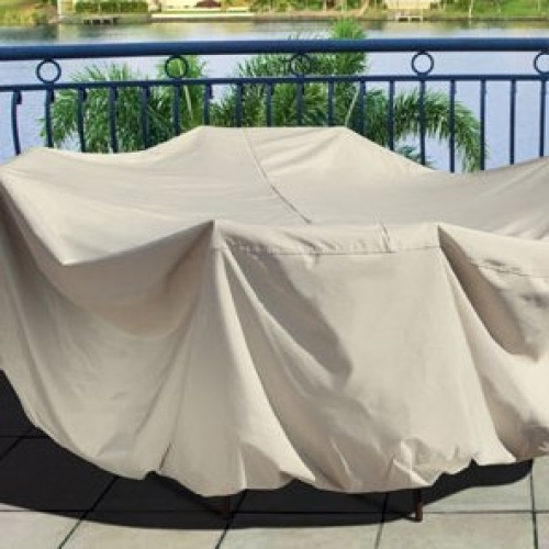 Patio Set Covers by Treasure Garden. Covers    Hearth   Home