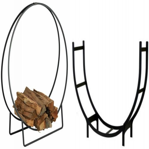 1372770082_Log Ring and Wood Rack.jpeg