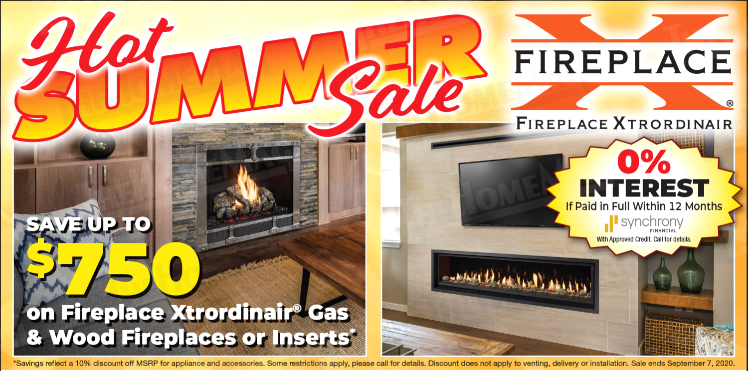 HearthHome-Header ad.png